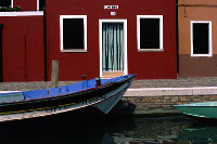 Cao Rio, Murano, Image No. I042, Available as Limited Edition Print